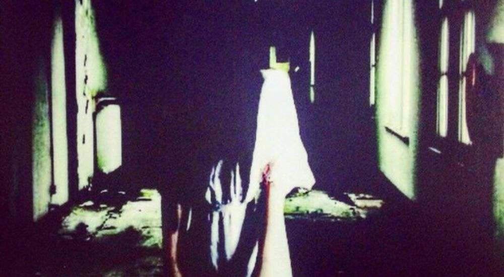 Квест Амнезия в Калуге фото 4