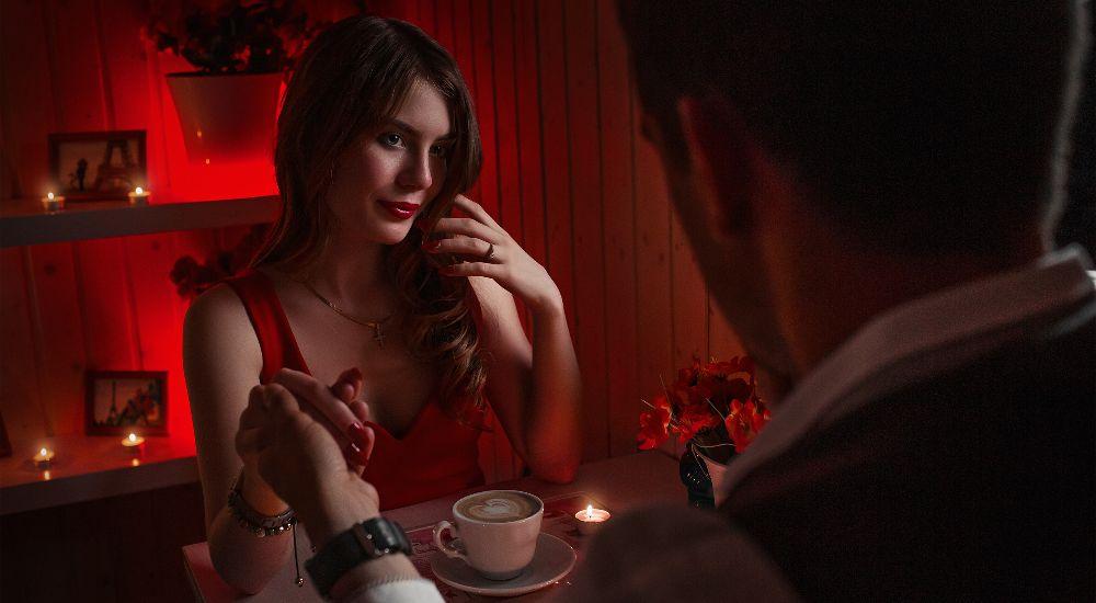 Квест Из Парижа с любовью в Москве фото 0