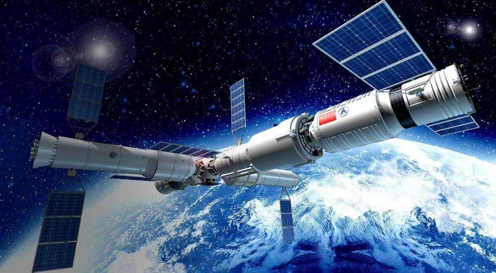 Квест Авария на космической станции в Калуге фото 0