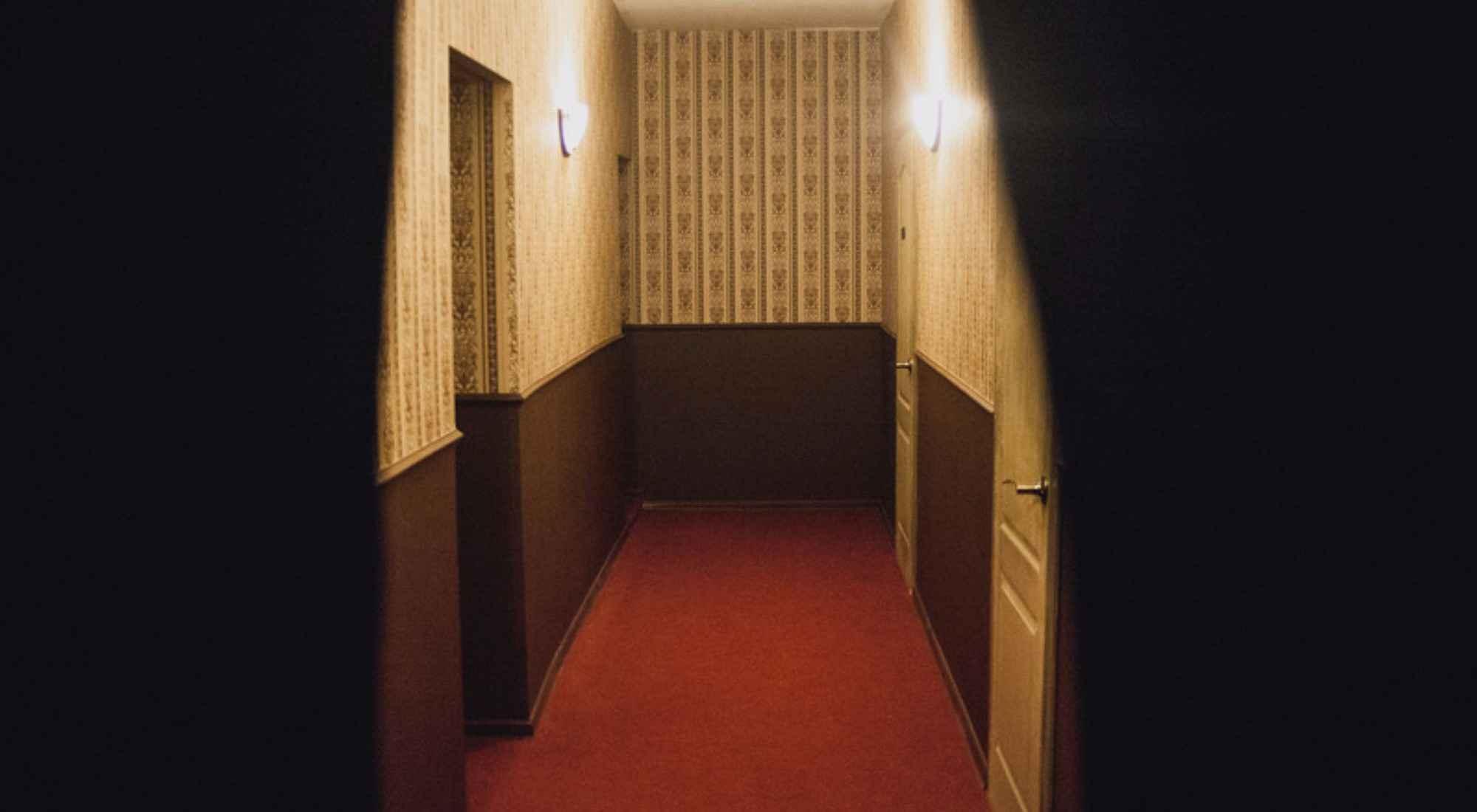 Квест 1408 в Набережных Челнах фото 4