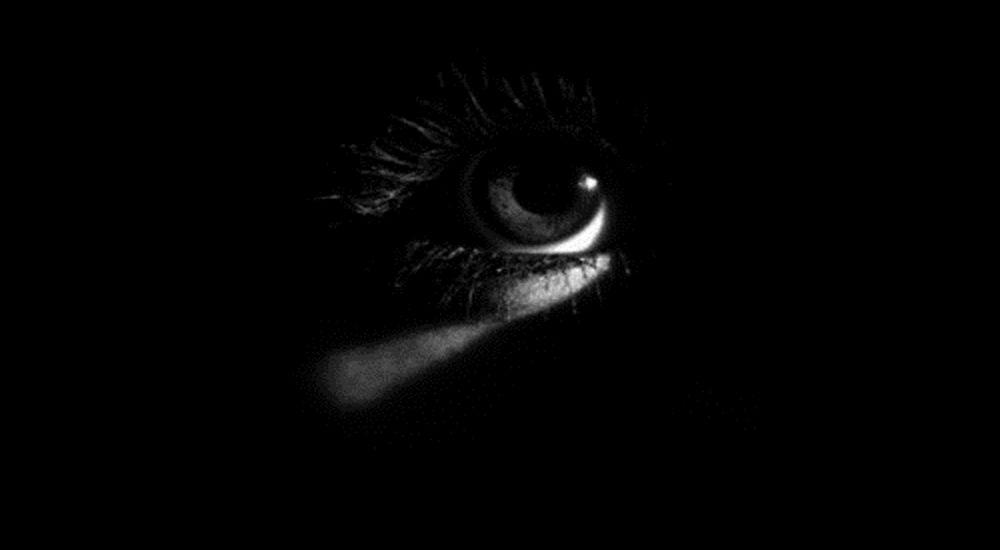 Квест Тайны сознания в Краснодаре фото 0