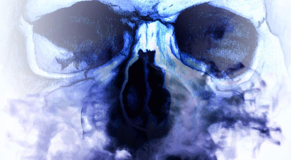 Квест с закрытыми глазами Фантом в Кемерово фото 1