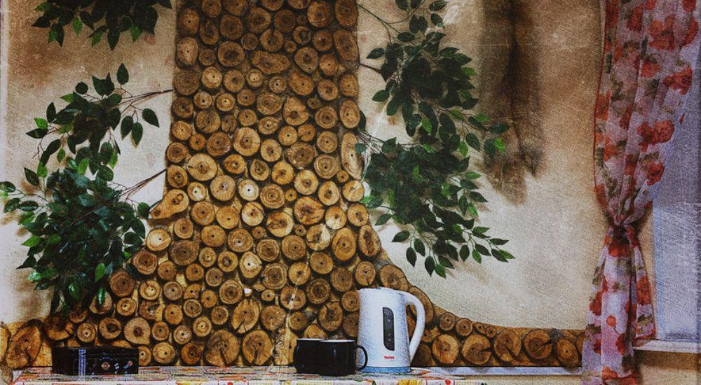 Квест Хижина егеря в Барнауле фото 0