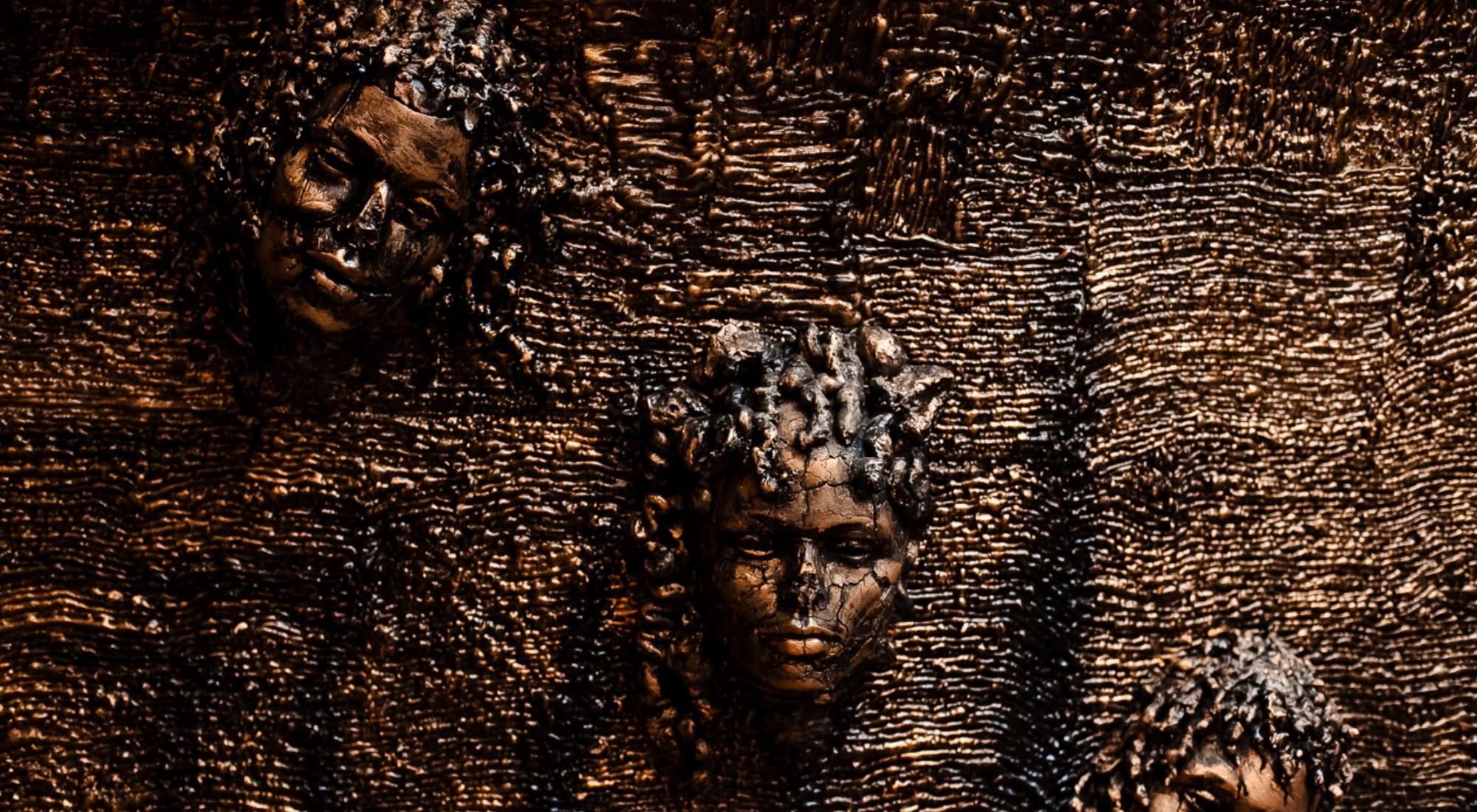 Квест Музей ужасов капитана Сполдинга в Кемерово фото 2