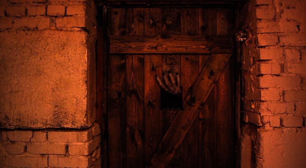 Квест От заката до рассвета в Кемерово фото 2