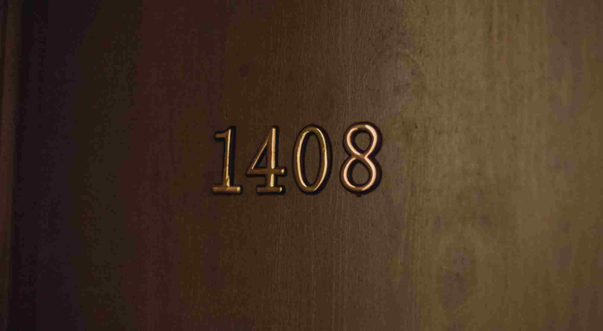 Квест 1408 в Набережных Челнах фото 5