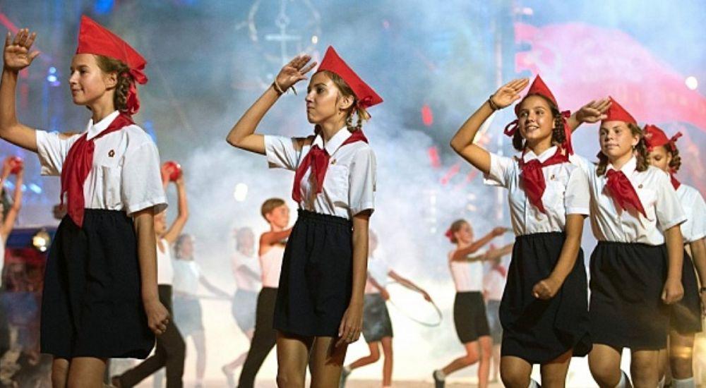Квест Лагерь строгого режима в Москве фото 2