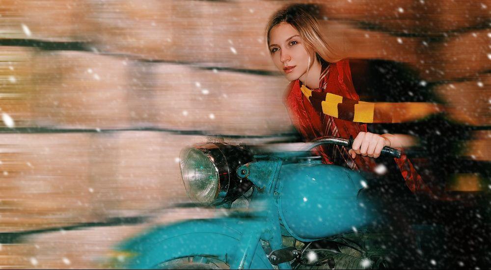 Квест Гарри Поттер: Испытание на Волшебника в Москве фото 3