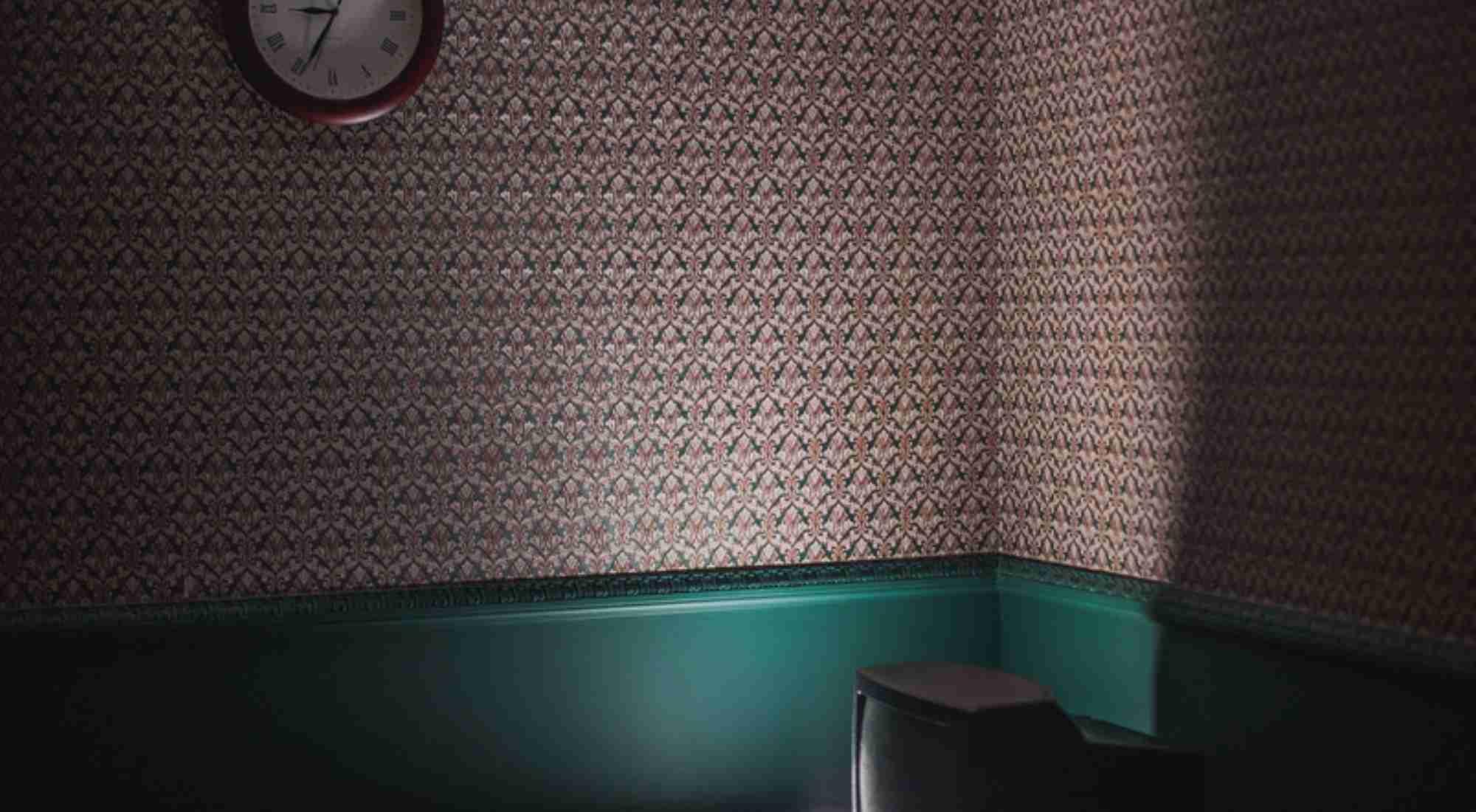 Квест 1408 в Набережных Челнах фото 1