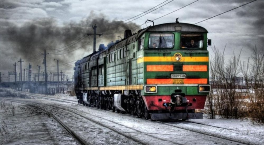 Квест Исходный код в Москве фото 0