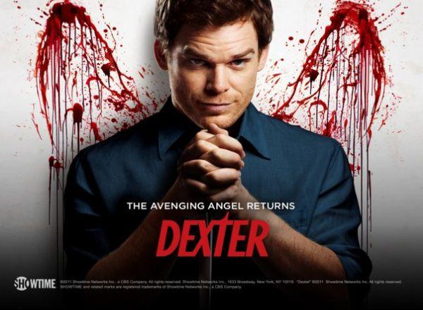 Квест Dexter: подражатель в Тюмени