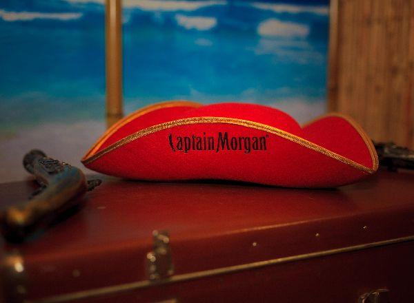 Квест Остров сокровищ: золото капитана Моргана в Калуге