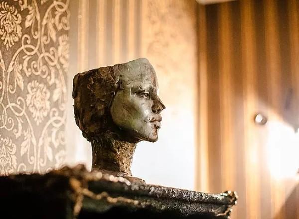 Квест Музей ужасов капитана Сполдинга в Кемерово