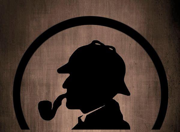 Квест Новый Шерлок Холмс в Твери